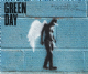 GREEN DAY Boulevard Of Broken Dreams CD Single Reprise 2004